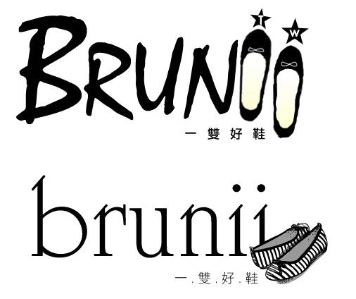 BRUNII